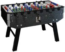Stolni Nogomet - Foosball Table