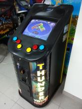 Thunder Touch Mp3 jukebox